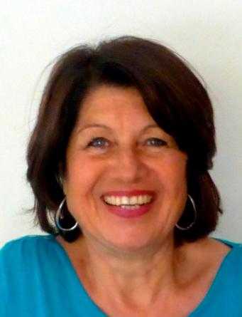 Eliane Bichot